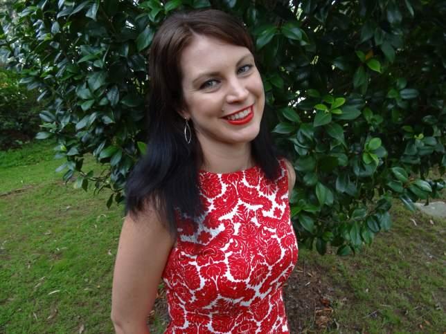 Sarah PK prof_photo