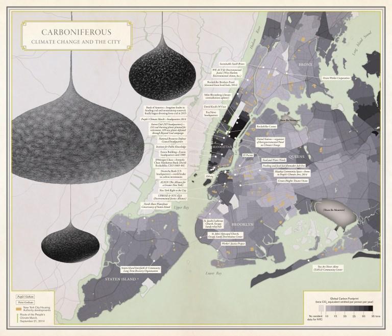 daniel ac 05-Carboniferous
