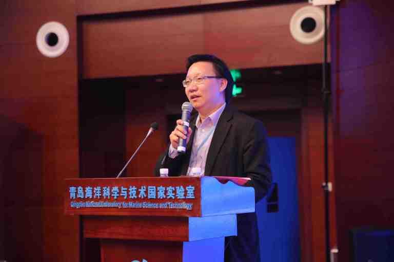 lixin-wu-podium