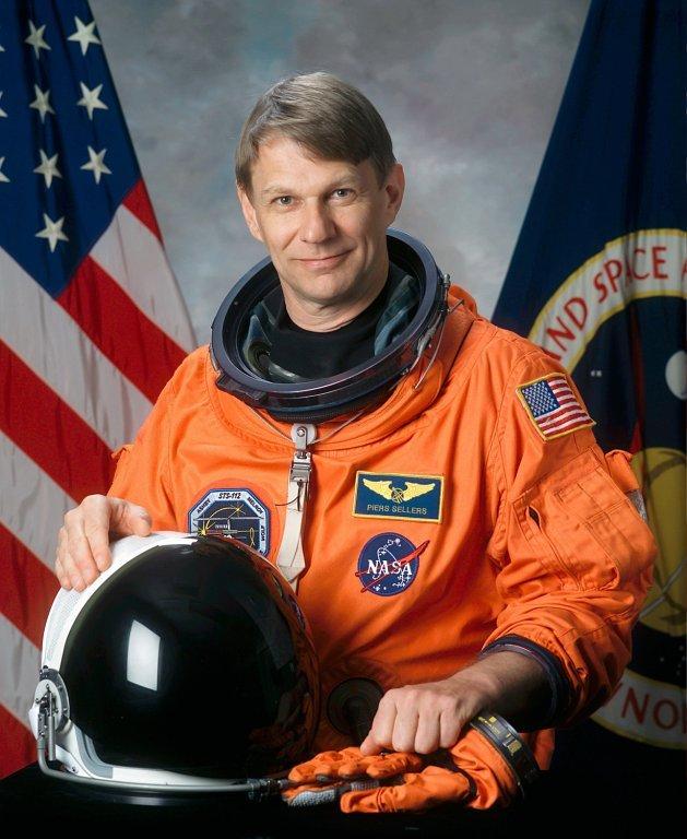 piers-sellers-astronaut.jpg